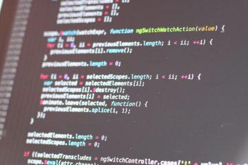 Digitale Privacy - een praktische handleiding door Helma de Boer