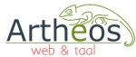 Artheos Web & Taal