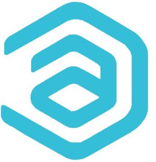 logo Artheos