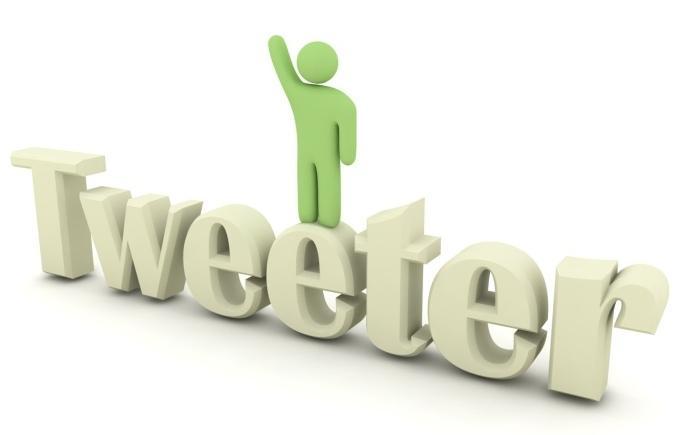 tweetertwitter
